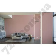 Интерьер Metallic Silk Артикул 306835 интерьер 1
