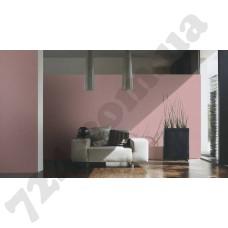Интерьер Metallic Silk Артикул 306835 интерьер 3