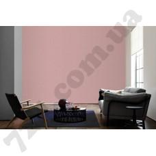 Интерьер Metallic Silk Артикул 306835 интерьер 5
