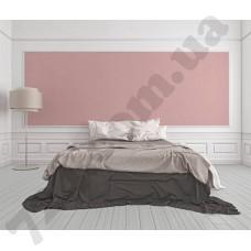 Интерьер Metallic Silk Артикул 306835 интерьер 7