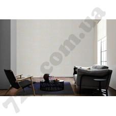 Интерьер Metallic Silk Артикул 306572 интерьер 5