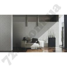 Интерьер Metallic Silk Артикул 306622 интерьер 3