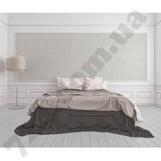 Интерьер Metallic Silk Артикул 306601 интерьер 7
