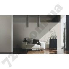 Интерьер Metallic Silk Артикул 306834 интерьер 3