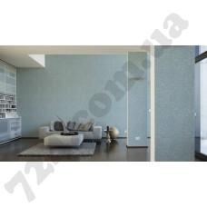 Интерьер Metallic Silk Артикул 306605 интерьер 2