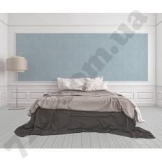 Интерьер Metallic Silk Артикул 306605 интерьер 8