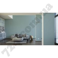 Интерьер Metallic Silk Артикул 306831 интерьер 1