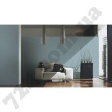 Интерьер Metallic Silk Артикул 306831 интерьер 3