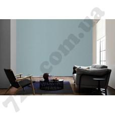 Интерьер Metallic Silk Артикул 306831 интерьер 5