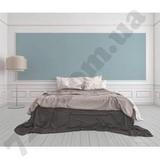 Интерьер Metallic Silk Артикул 306831 интерьер 7