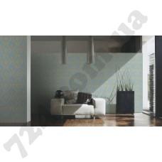 Интерьер Metallic Silk Артикул 306586 интерьер 3