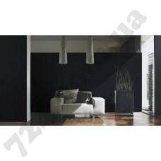 Интерьер Metallic Silk Артикул 968531 интерьер 3