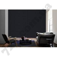 Интерьер Metallic Silk Артикул 968531 интерьер 5