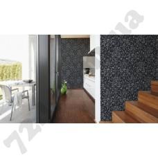 Интерьер Metallic Silk Артикул 306606 интерьер 4