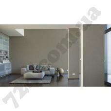 Интерьер Metallic Silk Артикул 306837 интерьер 1