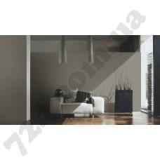 Интерьер Metallic Silk Артикул 306837 интерьер 3
