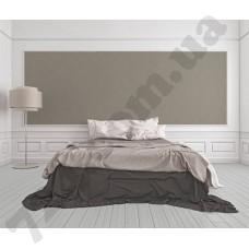 Интерьер Metallic Silk Артикул 306837 интерьер 7