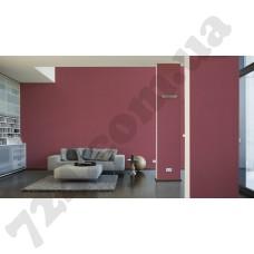 Интерьер Metallic Silk Артикул 306836 интерьер 1