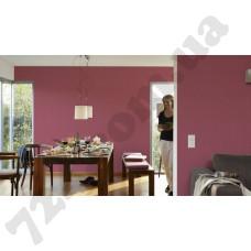 Интерьер Metallic Silk Артикул 306836 интерьер 2