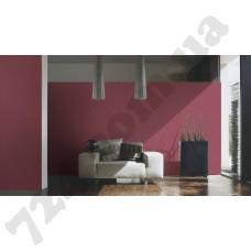 Интерьер Metallic Silk Артикул 306836 интерьер 3
