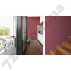 Интерьер Metallic Silk Артикул 306836 интерьер 4