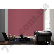 Интерьер Metallic Silk Артикул 306836 интерьер 5
