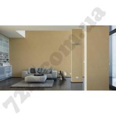 Интерьер Metallic Silk Артикул 306594 интерьер 1