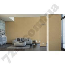 Интерьер Metallic Silk Артикул 306603 интерьер 1