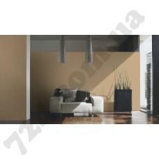 Интерьер Metallic Silk Артикул 306833 интерьер 3