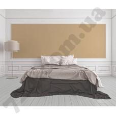 Интерьер Metallic Silk Артикул 306833 интерьер 7