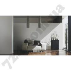 Интерьер Metallic Silk Артикул 968616 интерьер 3