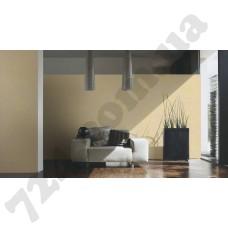 Интерьер Metallic Silk Артикул 306573 интерьер 3