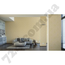 Интерьер Metallic Silk Артикул 306623 интерьер 1