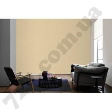 Интерьер Metallic Silk Артикул 306623 интерьер 5