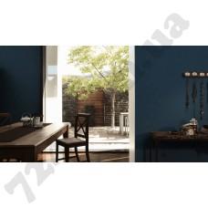 Интерьер AP Longlife Colours Артикул 305631 интерьер 3