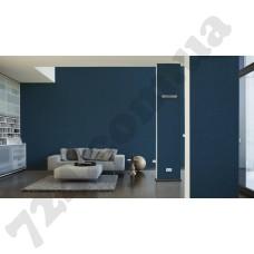 Интерьер AP Longlife Colours Артикул 305631 интерьер 5