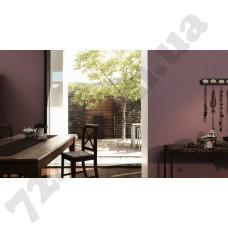 Интерьер AP Longlife Colours Артикул 305632 интерьер 3