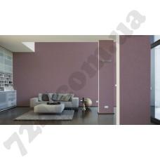 Интерьер AP Longlife Colours Артикул 305632 интерьер 5