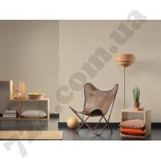 Интерьер AP Longlife Colours Артикул 301392 интерьер 1