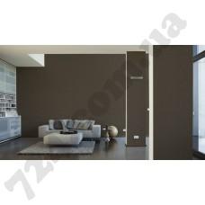 Интерьер AP Longlife Colours Артикул 305634 интерьер 5