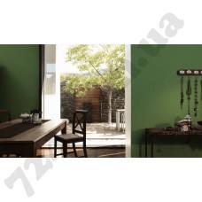 Интерьер AP Longlife Colours Артикул 307291 интерьер 3