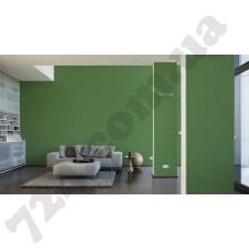 Интерьер AP Longlife Colours Артикул 307291 интерьер 5