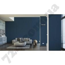 Интерьер AP Longlife Colours Артикул 305642 интерьер 5