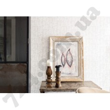Интерьер Glassy 218350