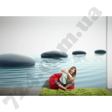 Интерьер XXLwallpaper 3 Артикул 470672 интерьер 4