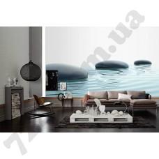 Интерьер XXLwallpaper 3 Артикул 470672 интерьер 6