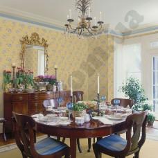 Интерьер Palazzo G67634