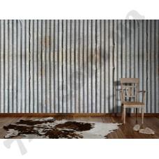 Интерьер XXLwallpaper 3 Артикул 470742 интерьер 5