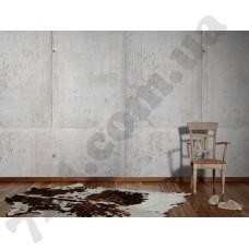 Интерьер XXLwallpaper 3 Артикул 470748 интерьер 5