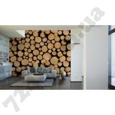 Интерьер XXLwallpaper 3 Артикул 470751 интерьер 2